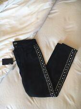 NWT Paige Verdugo Skinny Jeans 28