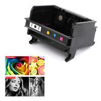 4 emplacements Tête D'impression pour HP 862/564 Photosmart 5468 C5388 309A C410