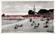 Zweiter Weltkrieg (1939-45) Ansichtskarten aus Danzig