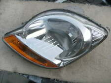 CHEVROLETE MATIZ O/S RIGHT HAND SIDE HEADLIGHT