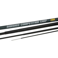 TF Gear Banshee 11M Competition Fishing Pole Suited to Commercial Fisheries