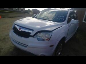 Harmonic Balancer VIN J 11th Digit Limited Fits 07-17 ACADIA 31752