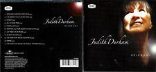 Judith Durham ( The Seekers) solo cd album - Epiphany, exc