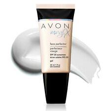 Avon Magix Face Perfector SPF 20 Primer In Box