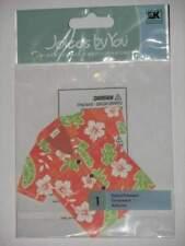 HAWAIIAN SHIRT  -  Jolee's Boutique / By You  --