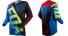 Man Long Sleeve Resistance Downhill Shirt Cycling Jersey motocross bike clothing