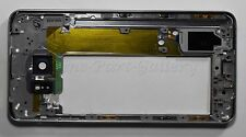 OEM T-MOBILE SAMSUNG GALAXY NOTE 5 SM-N920T ORIGINAL MID FRAME HOUSING SPEAKER