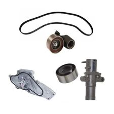 Water Pump And Timing Belts Hydralic Timing Belt Kit Mitsuboshi / Koyo / Aisin