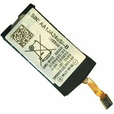 GENUINE SAMSUNG EB-BR365ABE BATTERY FOR SMART WATCH GEAR FIT2 PRO SM-R365 200mAh