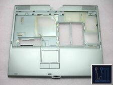 """Toshiba M700 Palmrest Top Case with Touchpad GM902187321A GRADE """"B"""""""