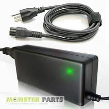 HP Compaq AC Adapter NC 6220 NX 6325 19V SMART PIN 90W