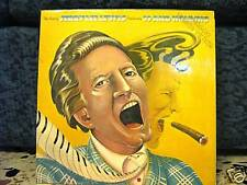 JERRY LEE LEWIS-THE BEST feauturing 39 AND HOLDING-PROM