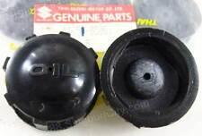 44651-05003 SUZUKI OIL TANK CAP TC100 TC125 TS100 TS125 TS185 TS240 TS250 TS400