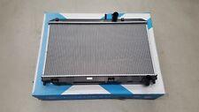 Mazda RX8 2004 - 2008 Radiator Koyo suit Manual Transmission New Never Used