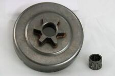 Kettenrad für Stihl Motorsägen MS171, MS181, 021, 023, 025, MS210, MS230, MS250