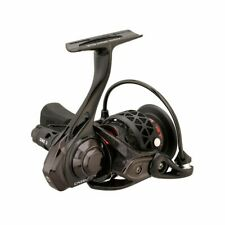 13 Fishing Creed GT Spinning Reel 2000