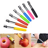Kitchen Gadgets Fruit Core Puller Pulling device 1PC Coolie Remover Seed Tool
