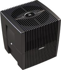 Venta Luftwäscher Luftbefeuchter Reiniger LW 25 Comfort Plus brilliant Luft