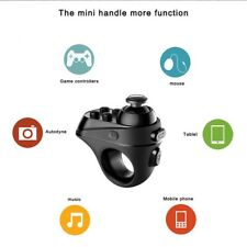 R1 Bluetooth 4.0 Joystick VR Game Remote Controller Gamepad for iPhone Android