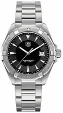 TAG Heuer Watches, Parts & Accessories