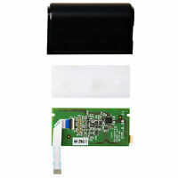 Touchpad Module Assembly set for the PS4 Dualshock4 Pro controller