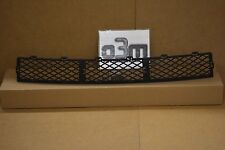 2008 - 2011 Ford Focus Front Honey Comb Radiator Grille new OEM 8S4Z-17K945-AA