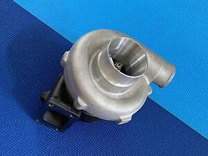Garrett - T3/T04E Turbocharger w/ Precision Turbine Hsg.