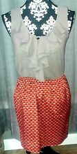 Wish Women's Junior Dress with Pockets! size S Small Very Cute!
