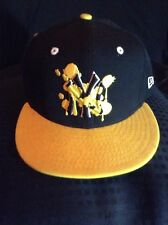 new york yankees cap * immaculate *