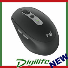 Logitech Computer Gaming Mice with 7 Buttons