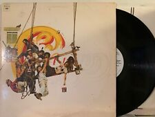 Chicago – Chicago IX Chicago's Greatest Hits LP 1975 Columbia – PC 33900 VG