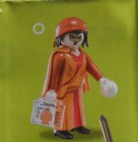 Playmobil Scooby Doo 70288  Mystery Serie 1 Gypsy Carlotta Hexe # 6