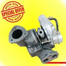 Turbocharger LandRover Defender Discovery 2.5 TDI ; 452055-5004S ; 452055-4