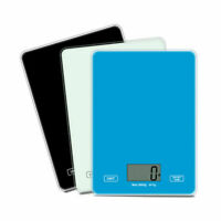 5kg Kitchen Digital Scale LCD Electronic Balance Food Weight Postal Scales AU
