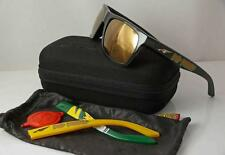ARNETTE BAD BRAINS DROPOUT SUNGLASSES AN4176 -11 UNCOMMON PROJECTS NEW LAST FEW
