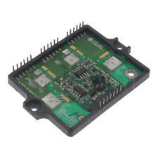 YPPD-J015B Original Pulled LG Integrated Circuit