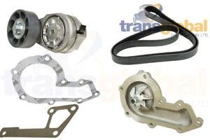 Cooling Kit for Land Rover Defender 300Tdi ERR4708 PEB500090 OEM Parts