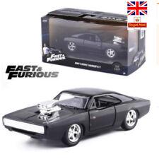 Fastamp; De Furious 32 Y JugueteEbay Diecast Vehículos Escala 1 tChrdsQ