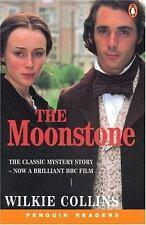 The Moonstone Penguin Readers, Level 6