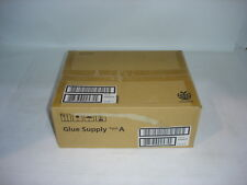 Ricoh 404103 Glue Supply Type A (44D6079)