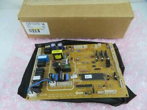 Bosch Refrigerator Control Board 12010276
