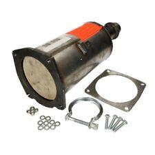 BM11009 PEUGEOT 307 2.0 HDi 110bhp Diesel [9/02-12/05] Diesel Particulate Filter