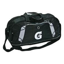 GATORADE SHOCKWAVE BAG -  SPORTS BAG - DUFFEL BAG - ATHLETIC BAG    *NEW
