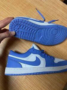 Nike Air Jordan Mid Basse,Size 43