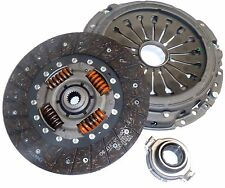 Alfa Romeo 147 156 GTA, GT GTV Spider Genuine Alfa Clutch Kit & Bearing 71739521