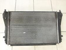 Refrigerador de aire de sobrealimentación Radiador para VW Passat 3C B6 05-10