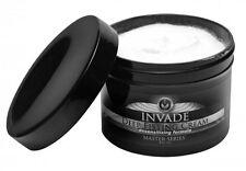 Master Series Fisting Cream Benzocaine 5 percent Mineral oil Lubricant Lube Petr