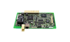 Refurbished NEC NEAX IVS2000 PN-8IPLA Card
