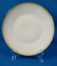 Rosenthal China Pattern 3470 Dinner Plate Set of 4