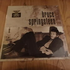 Bruce Springsteen - 18 Tracks 2 LP vinyl record set NEW sealed RARE OOP